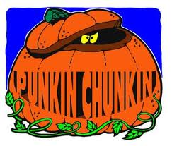 Pumpkin Chucking Catapult @ First United Methodist Church of Gilbert | Gilbert | Arizona | United States
