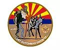 Lost Dutchman District Roundtable @ Our Savior's Lutheran Church   Mesa   Arizona   United States