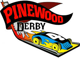Pinewood Derby @ First United Methodist Church of Gilbert | Gilbert | Arizona | United States