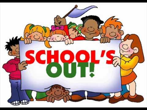 School Fall Break